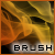 [Paint Shop Pro] Ajouter - Installer des brushs t�l�charg�s